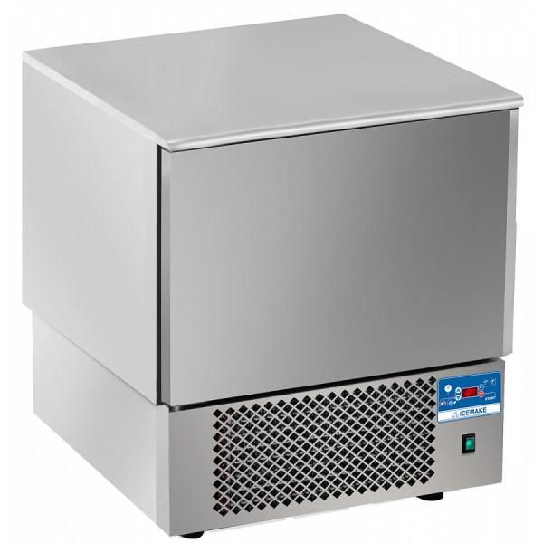 Шкаф шоковой заморозки Icemake ATT03