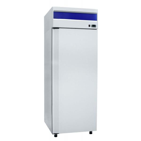 Шкаф морозильный Abat ШХн-0,5-0 краш.