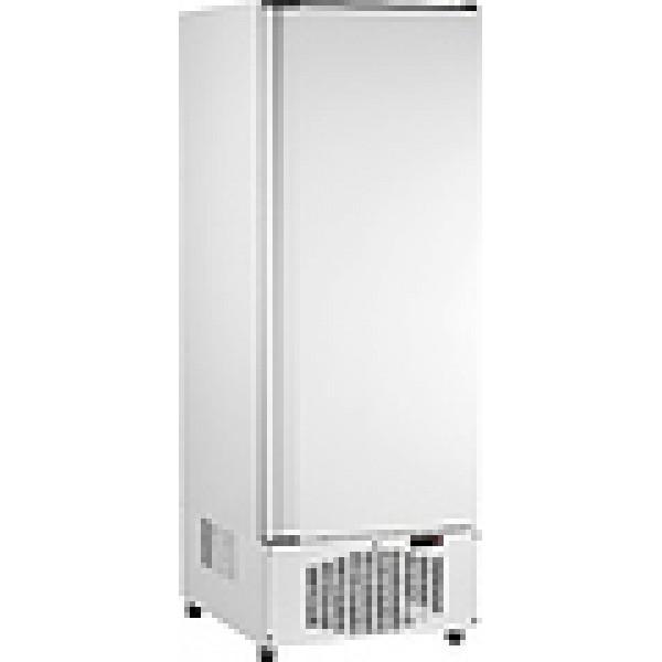 Шкаф морозильный Abat ШХн-0,7-02 краш. (нижний агрегат)