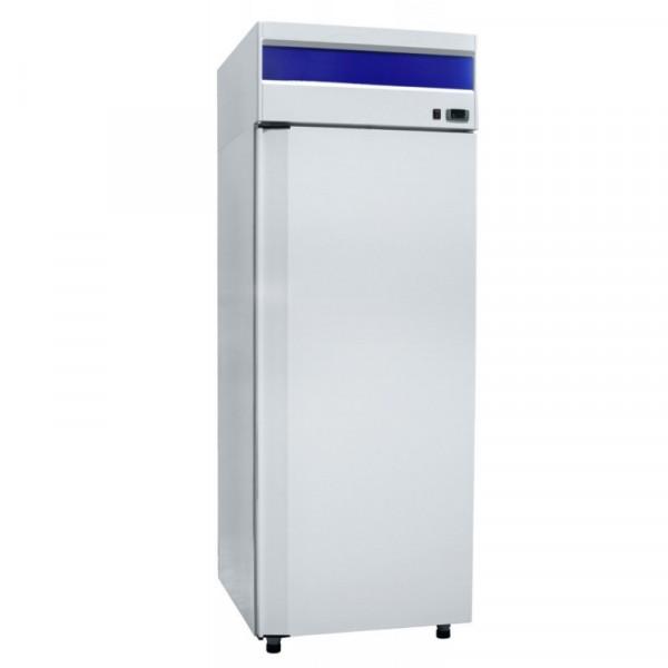 Шкаф морозильный Abat ШХн-0,7 краш.