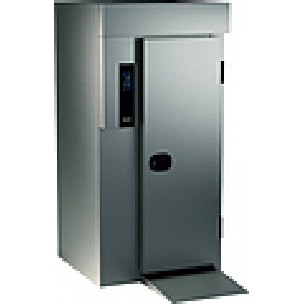 Шкаф шоковой заморозки Apach APR9/20 LHO без агрегата