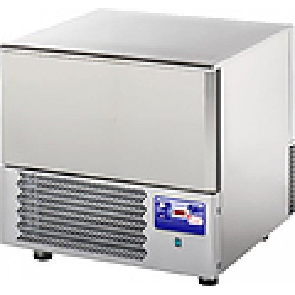 Шкаф шоковой заморозки Icemake AT03ISO