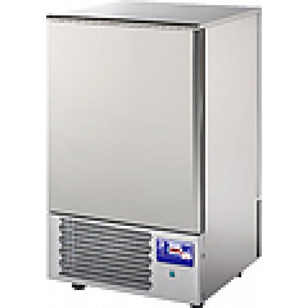 Шкаф шоковой заморозки Icemake AT010ISO