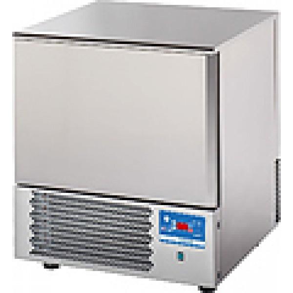 Шкаф шоковой заморозки Icemake AT05ISO
