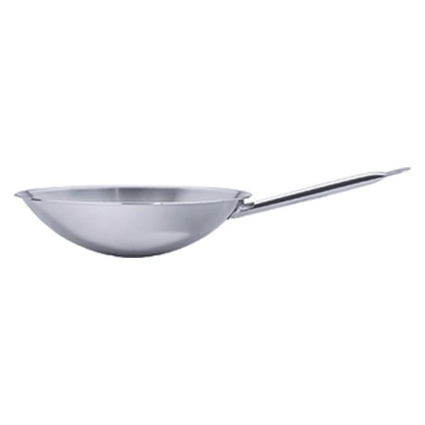Сковорода WOK VORTMAX WP360