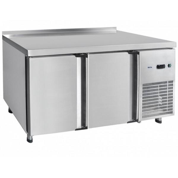 Стол морозильный Abat СХН-60-01