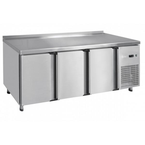 Стол морозильный Abat СХН-60-02
