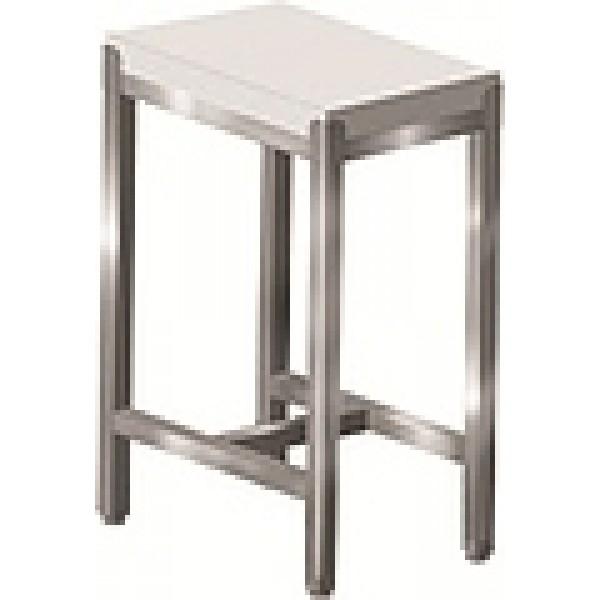 Стол-колода разрубочный ITERMA СП 240-500/500