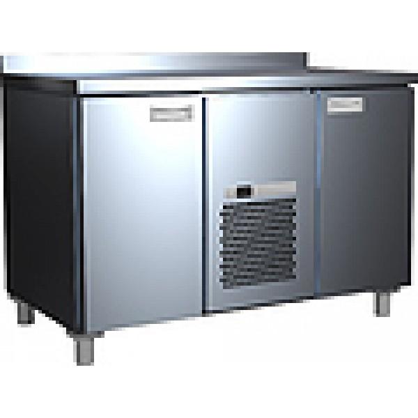 Стол морозильный Carboma 2GN/LT 11
