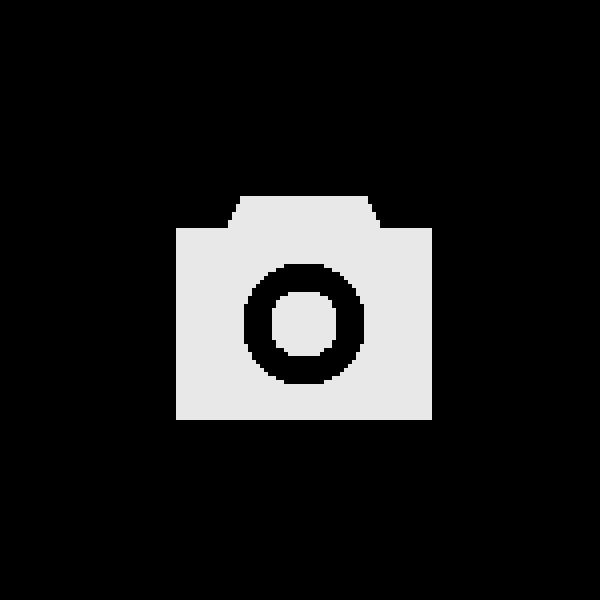 Тележка для подносов БСВ ТП-10