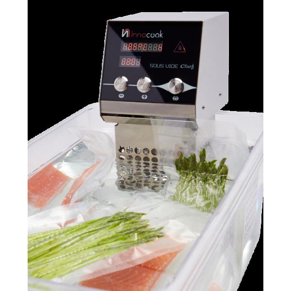 Термостат погружной Sous Vide  InnoCook Chef