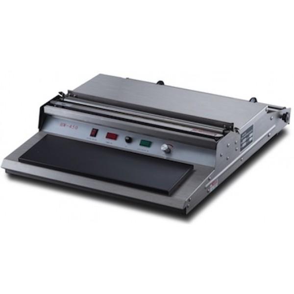 Термоупаковщик PACKVAC HW-450