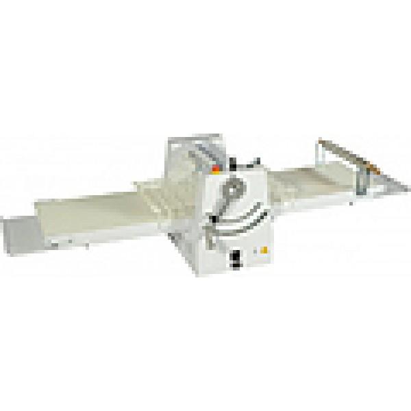 Тестораскаточная машина Apach ASH600/1000B