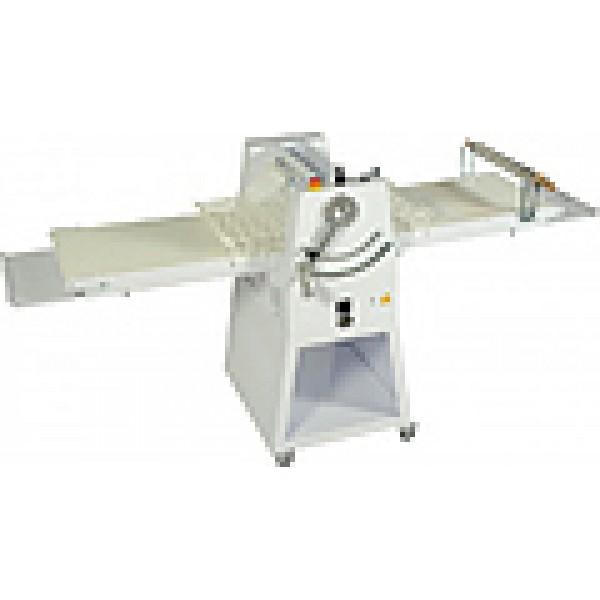 Тестораскаточная машина Apach ASH500/1000