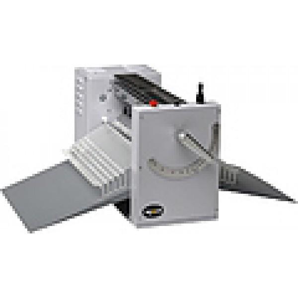 Тестораскаточная машина Apach ASH500SM 380В