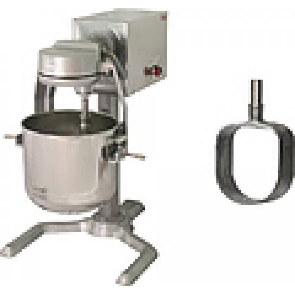 Универсальная кухонная машина ТОРГМАШ УКМ-03