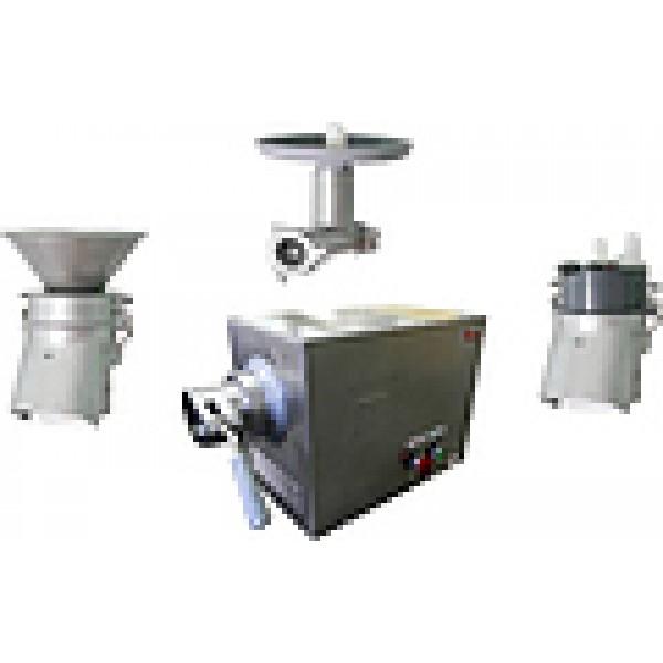 Универсальная кухонная машина ТОРГМАШ УКМ-06-01