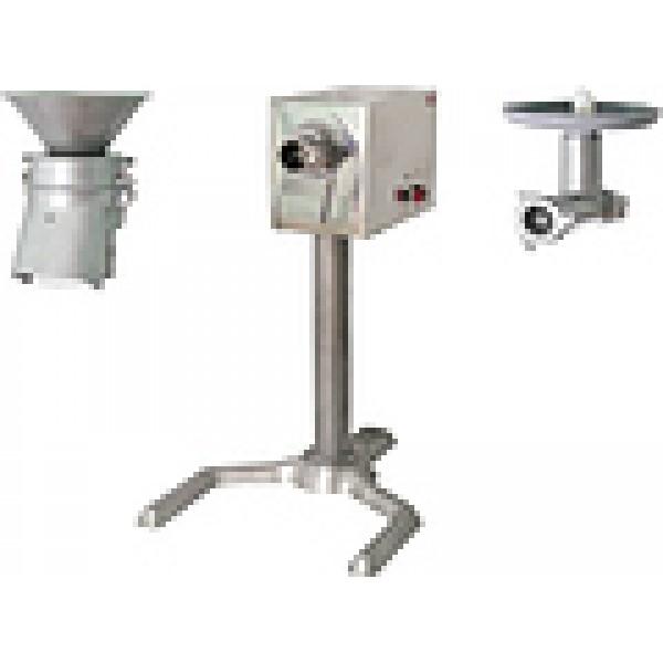 Универсальная кухонная машина ТОРГМАШ УКМ-06-03П