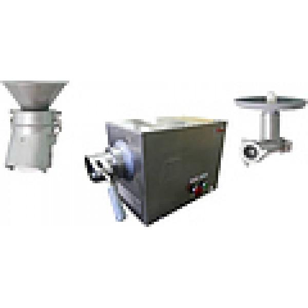 Универсальная кухонная машина ТОРГМАШ УКМ-06-03