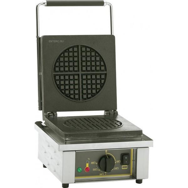Вафельница Roller Grill GES75