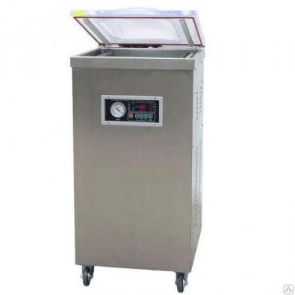 Вакуум-упаковочная машина ASSUM DZQ-600/2E (Aeration)