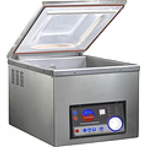 Вакуумный упаковщик INDOKOR IVP-300/PJ