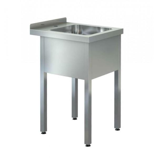 Ванна моечная ASSUM-Premium ВМП-1/500