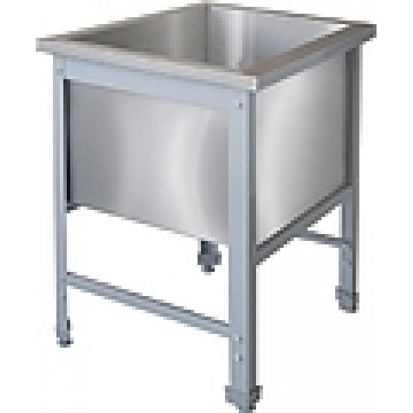 Ванна моечная ITERMA 430 ВС-10/600