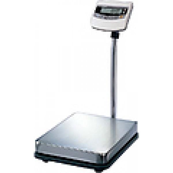 Весы напольные CAS BW(BN)-500