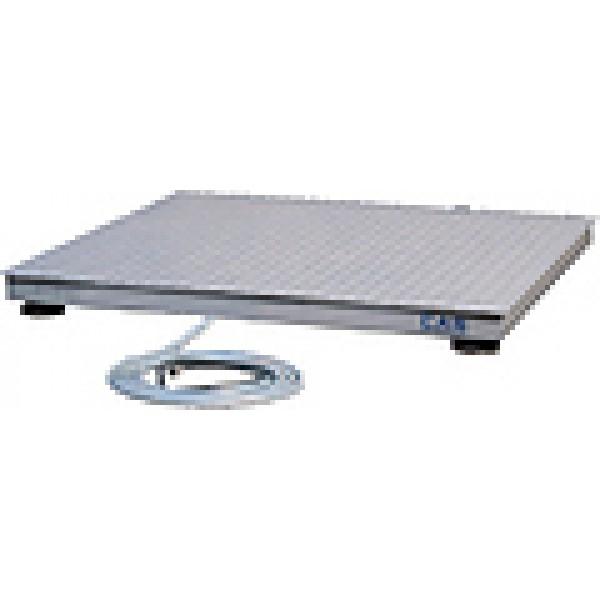 Весы платформенные CAS 2HFS1212