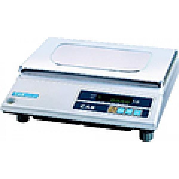 Весы порционные CAS AD-5