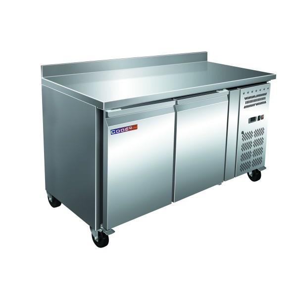 Стол морозильный Cooleq GN2200BT