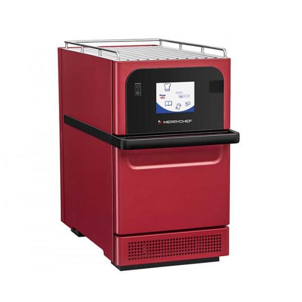 Печь комбинированная Merrychef Eikon E2S Trend Red