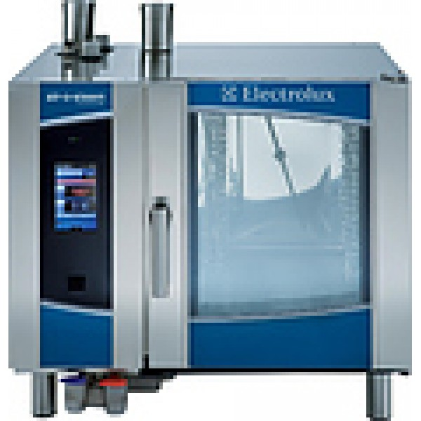 Пароконвектомат Electrolux Professional AOS061ETA1 (267200)