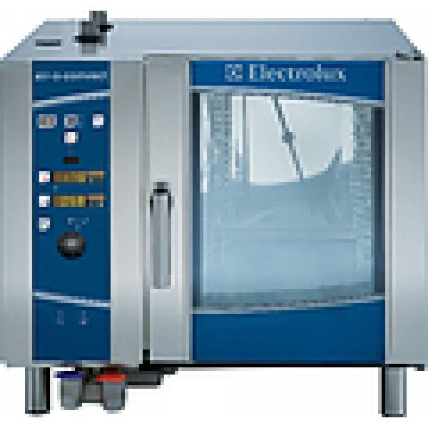 Пароконвектомат Electrolux Professional AOS061EBA2 (268200)