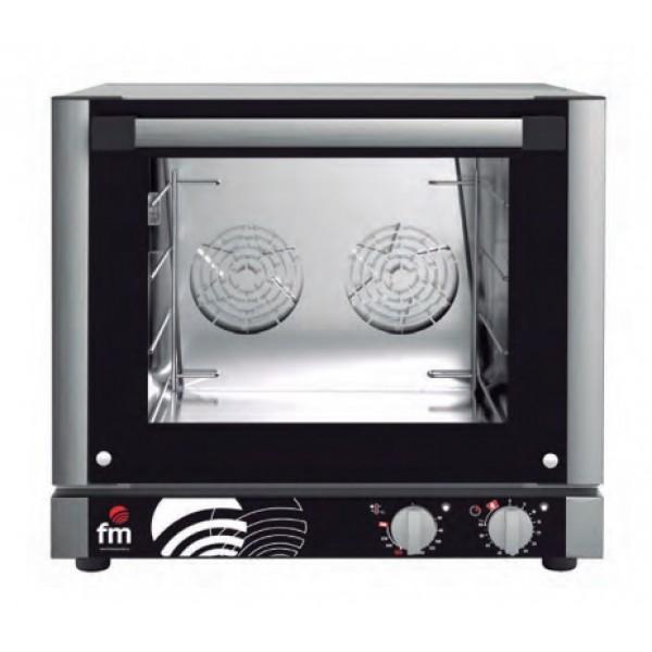 Печь конвекционная FM RX-424-H