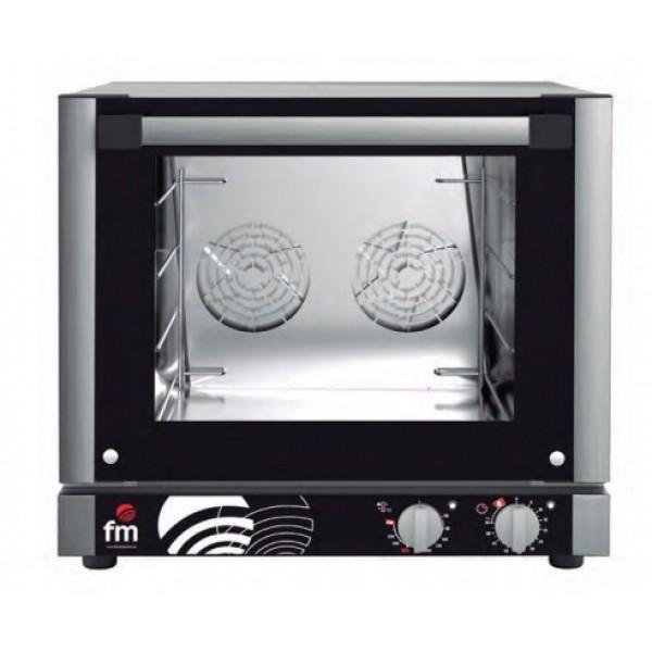 Печь конвекционная FM RX-304