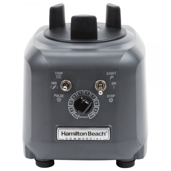 Блендер Hamilton Beach HBF500-CE