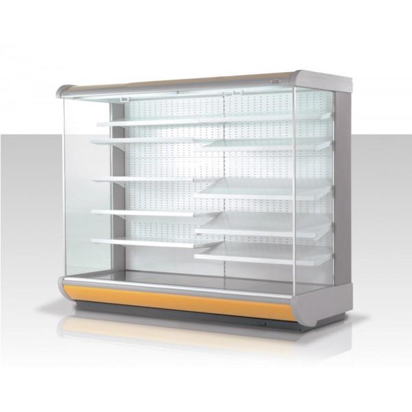 Витрина холодильная Гольфстрим Неман 250 П ВСГ
