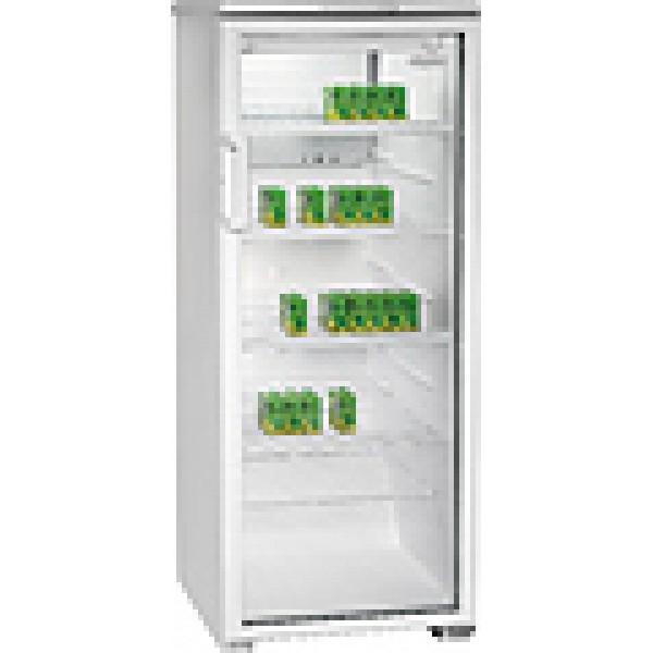 Шкаф холодильный Бирюса 290Е