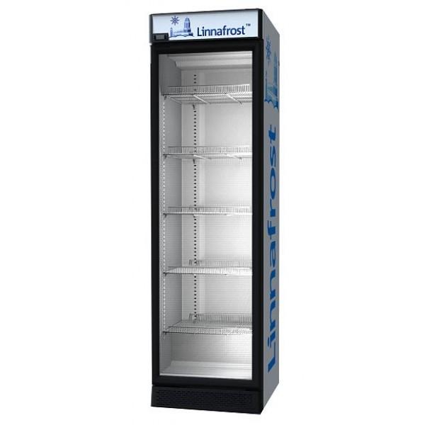 Шкаф холодильный Linnafrost R5