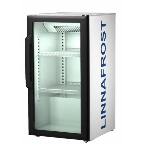 Шкаф барный холодильный Linnafrost RB09