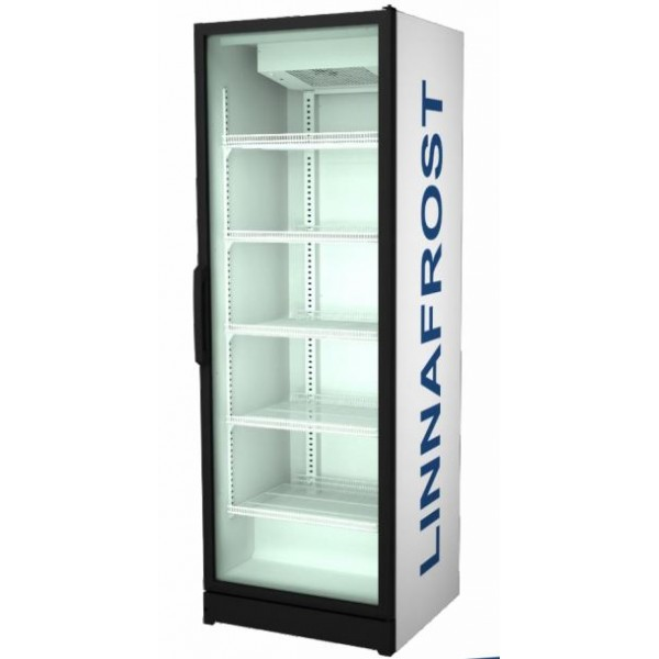 Шкаф холодильный Linnafrost R7N