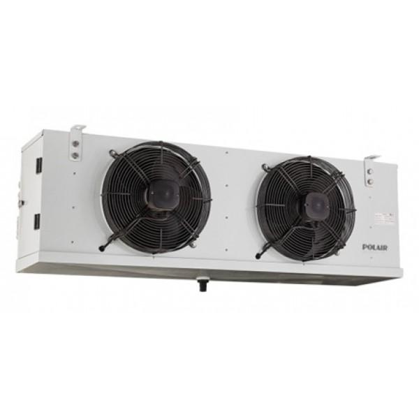 Воздухоохладитель Polair AS352-6,0