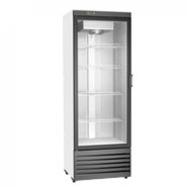 Шкаф морозильный Premier ШНУП1ТУ-0,5 С